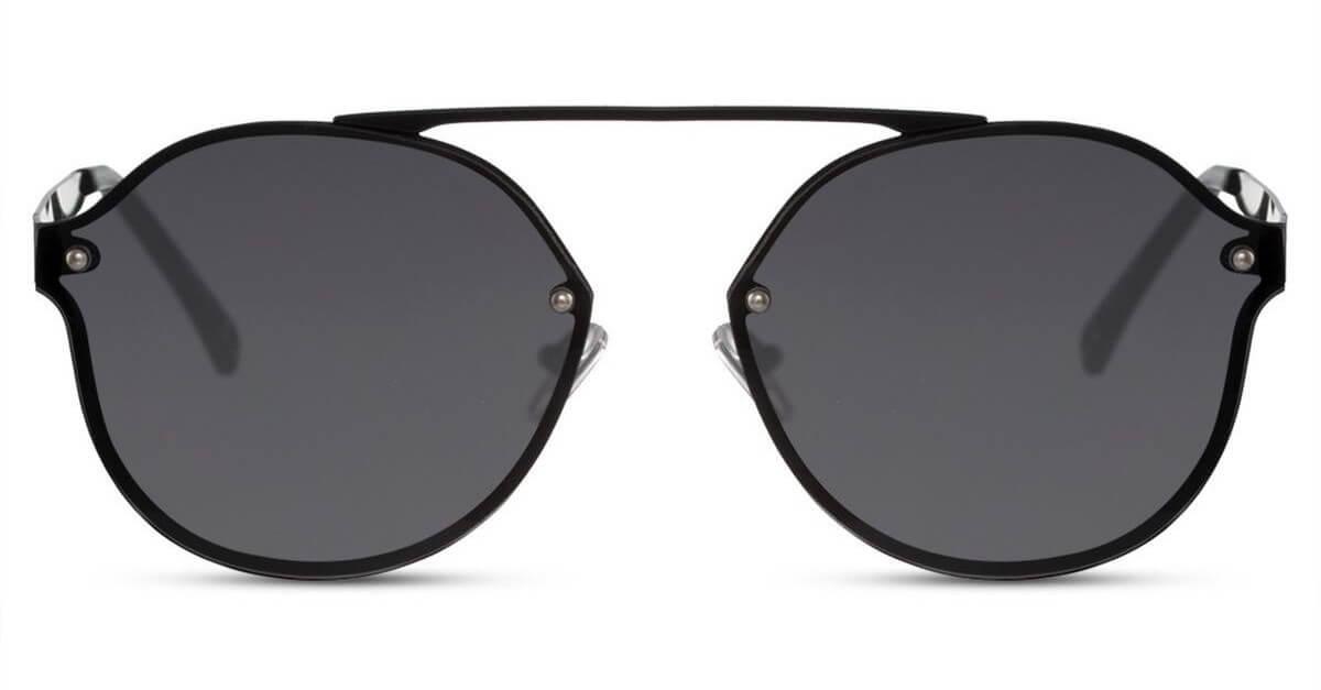 joy,Joy,joy ndl1907,ndl1907,naočare za sunce,naočare,moderne,uv400