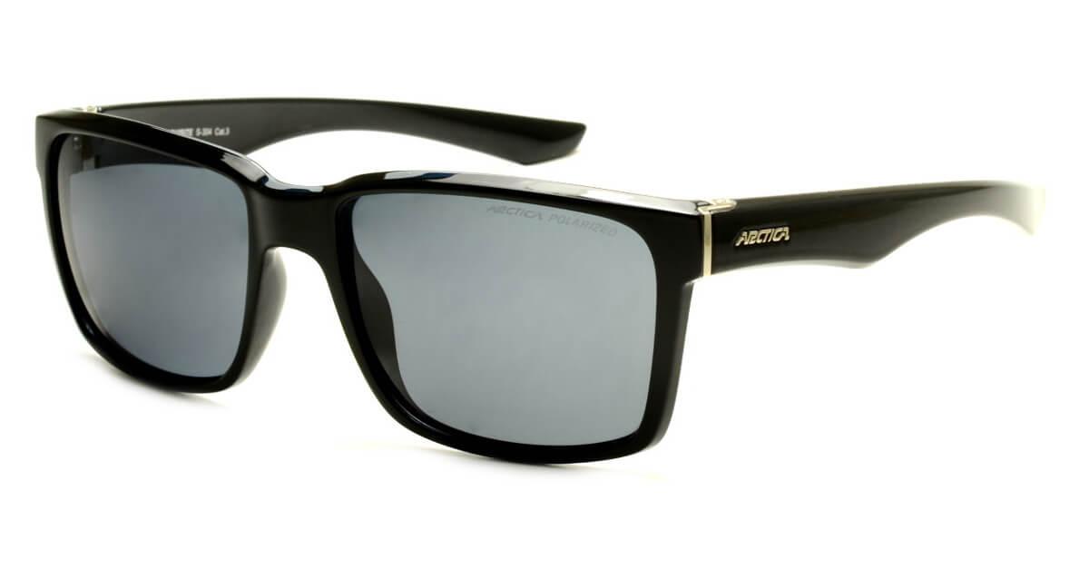 arctica,s-304,arctica s-304,arctica exquisite,naočare za sunce,sunčane naočare,polarizovane,uv400,okvir,staklo